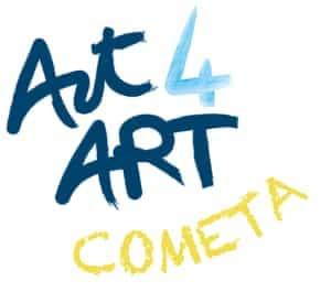 Progetto COMETA